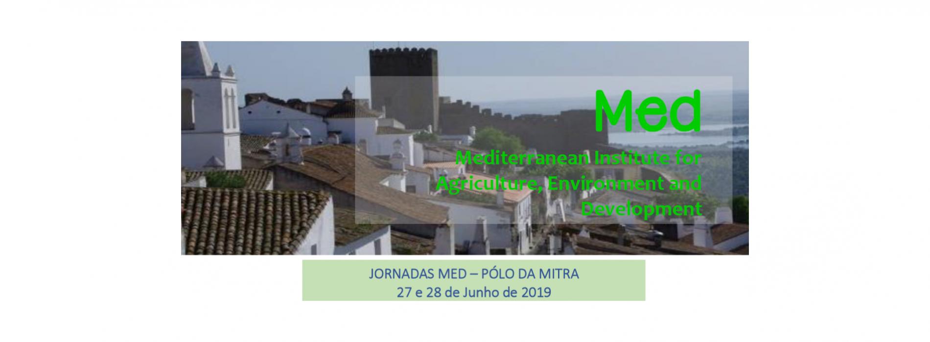jornadas-med-1900x700_c