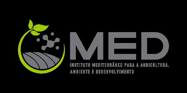 MED pt-1